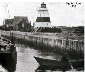 14 Tignish Shore (3)