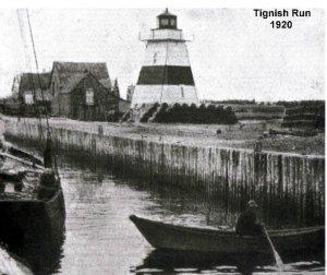 14 Tignish Shore (3)